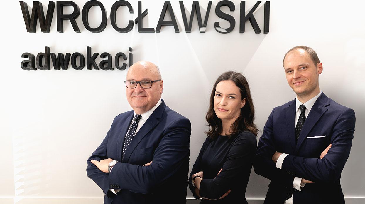 Adwokat_szamotuly